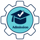 student admission| Isfahan University of Technology